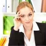 Образовательные и методические услуги