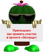 Geo_logo_55_1_1