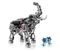 200px-Large-robo