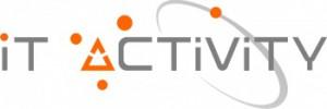 it-activity