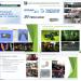 Видеоконференция «Успешный карьерный рост в IT сфере в г. Тольятти»