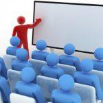 Семинар для педагогов-психологов дошкольных образовательных учреждений