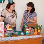 10-ая Выставка-ярмарка методической продукции