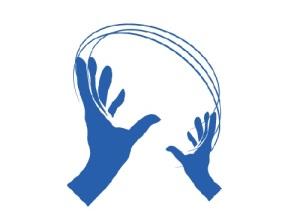 международный день жестовых языков